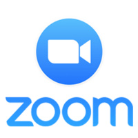 Zoom Virtual Classroom Tool
