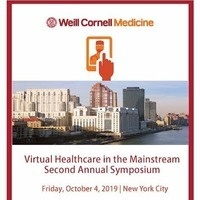 Virtual Healthcare in the Mainstream