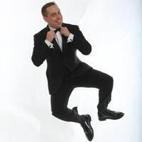Scott Wichmann: Mister Showtime