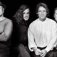 Stairway to Zeppelin (Tribute to Zeppelin)