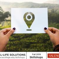 Skillshop:  Smart Savings:  Make your pennies count! (WPC)