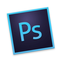 Adobe Photoshop 2: Layers, Frames, and Edges