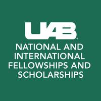 Fulbright Scholar Informational Meeting