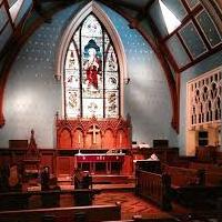 Concerts @ St. John's 2019-2020 Organ Celebration Season