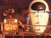 Science Pub Portland: Pixar