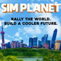 SimPlanet