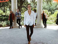 The Revivalists / Dirty Revival
