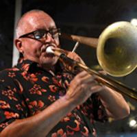 TU Eastern Trombone Workshop