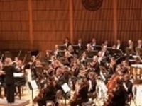 CES presents Maryland Symphony Orchestra in The American Symphony