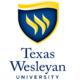 Texas Wesleyan University at Northwest