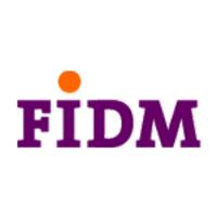 FIDM Fashion Institute of Design and Merchandising at Northwest