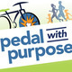 Pedal with Purpose