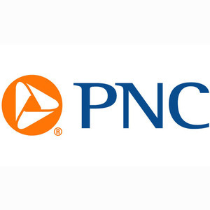 "WORKSHOP: ""RESUMES:""  Create New or Improve Existing -  co-presented with PNC (hosted by Business Career Accelerator)"