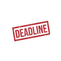 2020 4-H Calendar Orders Deadline