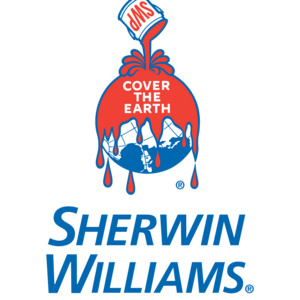 "WORKSHOP: ""Which Major is Right for You?:"" co-presented with Sherwin-Williams hosted by Business Career Accelerator"
