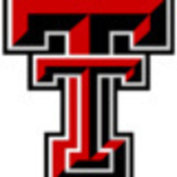 Texas Tech University at South