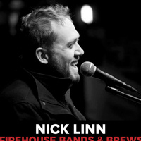 Bands and Brews: Nick Linn