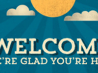 Welcome Day: School of Behavioral & Social Sciences