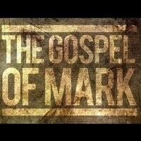 Marks's Gospel with Chaplain Gaffner