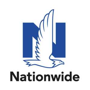 Employer Spotlight - NATIONWIDE (hosted by Business Career Accelerator)