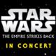 ESO: Star Wars Live (Episode V)
