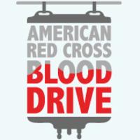 Atlanta Campus Red Cross Blood Drive