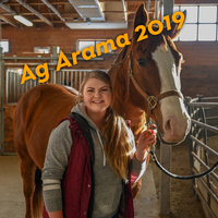Ag Arama - 45 years of Competition and Fun