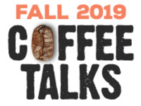 Atlanta Campus Coffee Talks: Going viral - Social Media Etiquette for College Students