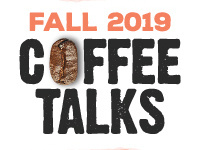 Atlanta Campus Coffee Talks: The color stigma - Why Representation Matters
