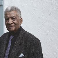 NEA Jazz Master Abdulla Ibrahim & Ekaya