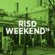 RISD Weekend | Alumni Reunion + Parents' Weekend (through Oct. 13)