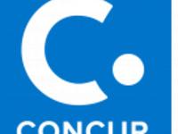 Concur travel system demo August 14