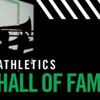 UND Athletics Hall of Fame Banquet
