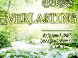 Aurora Children's Playhouse presents: Tuck Everlasting