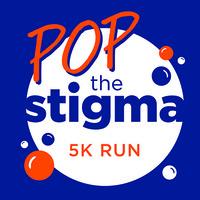 Pop the Stigma 5K Run/Walk