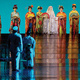 The Met in HD: Giacomo Puccini's Madama Butterfly