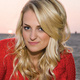 Turning Limitations into Opportunities: An Evening with Ali Stroker