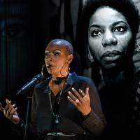 Nina—A Story about Me and Nina Simone