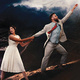The Life and Afterlife of Eurydice (and Orpheus) in Opera