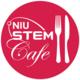 STEM Café: Nuclear Waste – A Dangerous Problem or a Valuable Resource?