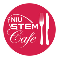 STEM Café: Measles Epidemics and Immunizations