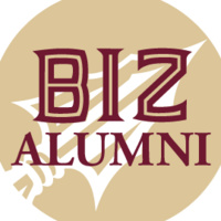Houston Area Alumni & Friends Networking Reception