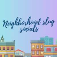 Orange County Neighborhood Slug Social