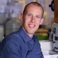 USC Stem Cell Seminar: Jared Toettcher, Princeton University