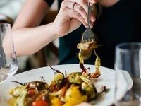 La Paulee Harvest Dinner - Duck & Pinot w/ Chef Phillippe Boulot