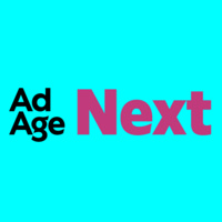 Ad Age Next: Direct-to-consumer