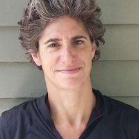 Andrea Cohen: The William Corbett Poetry Series