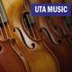 UTA Symphony Orchestra Concert