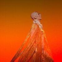 Met Opera: Akhnaten ENCORE