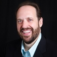 Dia de los Muertos Faculty Recital—David Grogan, voice